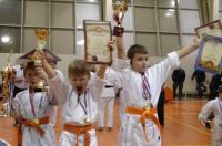 Мои ученики чемпионы