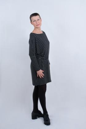 Гаврилова Людмила Васильевна