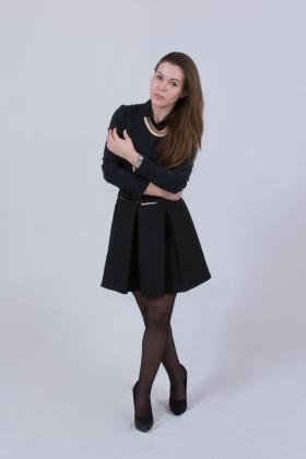 Высочкина-Елена-Сергеевна