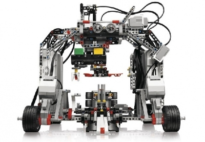 lego_mindstorms_education_ev3_resursnyy_nabor_45560_2