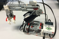 Mindstorms-Creations-800x450