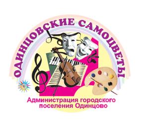 logo_samocveti