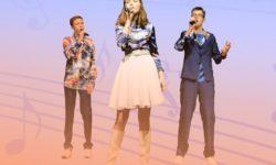 Solnechny-OFISHA-Eralash-show_min