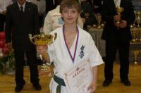 Чемпион России Дмитрий Окороков