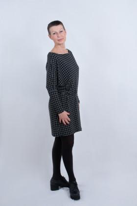 Гаврилова-Людмила-Васильевна